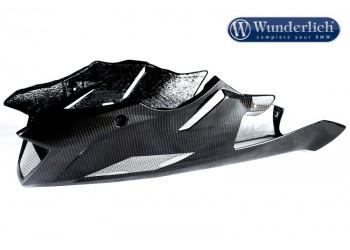 Спойлер карбоновый Ilmberger для BMW S1000R (2014 - 2016)