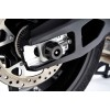 Крашпед заднего колеса Wunderlich для BMW S1000XR   42159-102