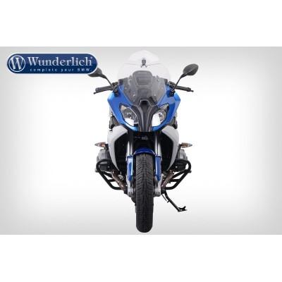 Дополнительное стекло VarioERGO 3D для BMW R1200 / 1250RS  | 42350-201