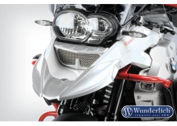 Защитная масляного радиатора BMW R1200GS