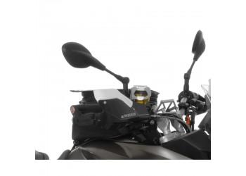 Защита рук  для BMW F700GS