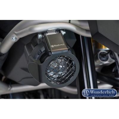 Защита доп.света(решетка) Wunderlich BMW R1200GS/GSA/R LC/RS LC/RT | 42839-002