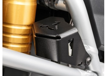 Защита заднего тормозного бачка SW-Motеch | SCT.07.174.10500/B