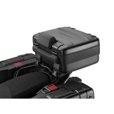 Центральный кофр телескопический BMW F 650 GS / F700 GS / F800GS | 77438533792