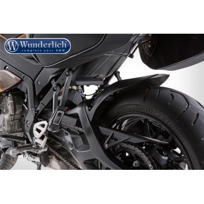 Задний брызговик Wunderlich для мотоцикла BMW S1000XR