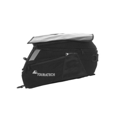 Сумка на бак Ambato Pure BMW R1200/1250GS/GSA LC, F750/850GS/GSA | 01-045-5802-0