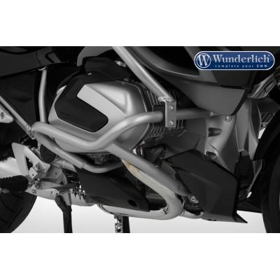 Защитные дуги Wunderlich для BMW R1250RT