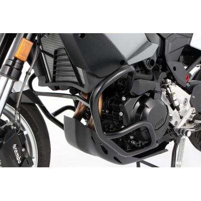 Защита двигателя Wunderlich EXTREME | 26553-002