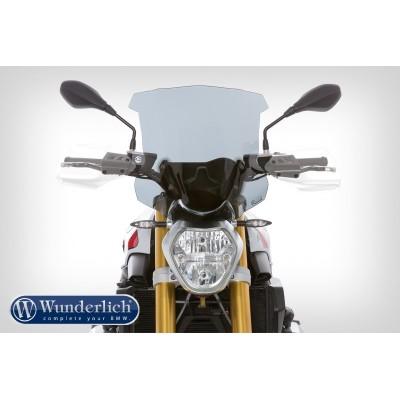 Защита рук Wunderlich  27520-301