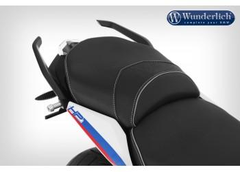 Сиденье пассажира Wunderlich стандартное для BMW R1200R / RS