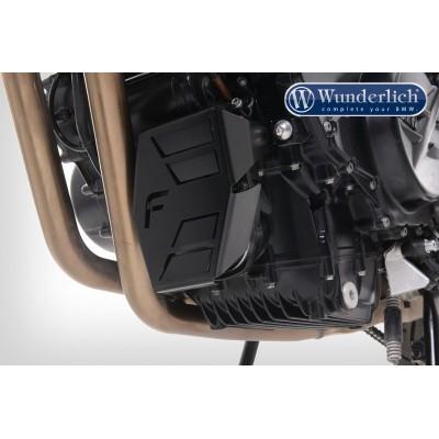 Защита масляного фильтра BMW  F 800GT/R/S/ST | 32040-002
