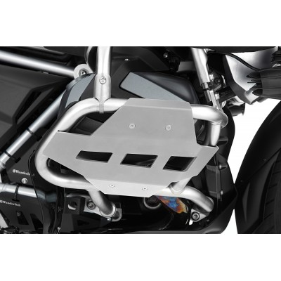 Защита головки блока цилиндров Wunderlich для BMW R1200/1250GS/Adventure   41871-401
