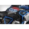 Защита дроссельной заслонки Wunderlich для BMW R 1200GS LC,правая