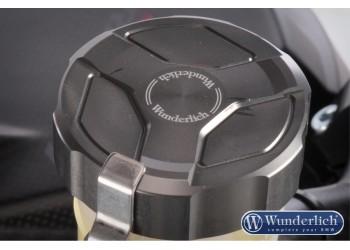 Крышка заднего бачка тормозной жидкости Wunderlich
