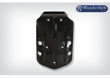 Карбоновая защита двигателя для BMW R1200GS / GSA