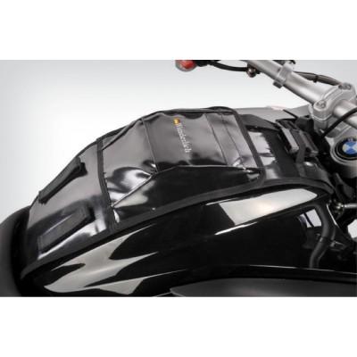Крепление сумки на бак BMW R1200GS (2008-2012)