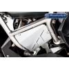 Защита двигателя Wunderlich для BMW R1200GS LC Adventure(-2014)