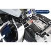 Замок для шлема Wunderlich для BMW R1200GS  LC(2013-2016)(2017-)/Adv(2014-)
