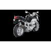 Глушитель Akrapovic Slip-On Line (Carbon) для BMW K1200S/K1200R 2005-2008 | SS-B12SO1-HC