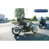 Крыло заднее Wunderlich на мотоцикл BMW R NineT | 44850-100