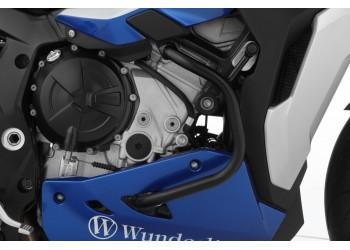 Защитные дуги Wunderlich PRO для BMW S1000XR