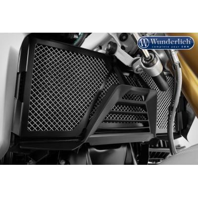 Защита радиатора для BMW R1200R LC | 31962-002