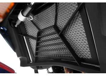 Защита радиатора Wunderlich EXTREME для BMW F 900 XR