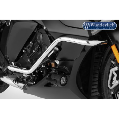 Защита двигателя Wunderlich для BMW K1600B/Grand America, | 35510-201
