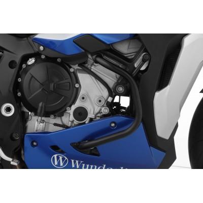 Защитные дуги Wunderlich PRO для BMW S1000XR   35835-002