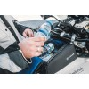 Сумка на бак Wunderlich ELEPHANT SPORT для BMW F 900 R | 40982-002