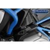 Защита дроссельной заслонки Wunderlich для BMW R 1200GS LC,левая   42940-402