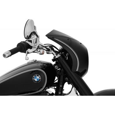 Ветровое стекло на мотоцикл BMW R18