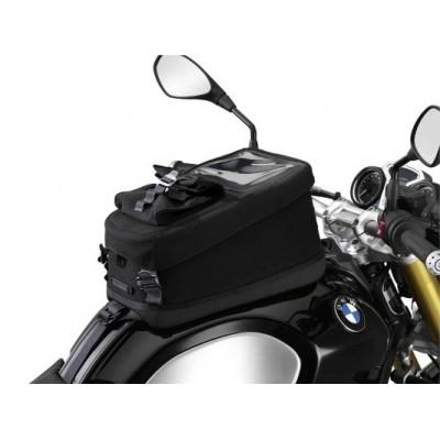Сумка на бак BMW RnineT | 77458545093