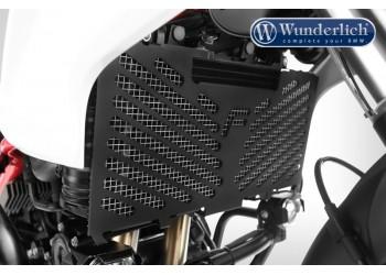 Защита радиатора Wunderlich