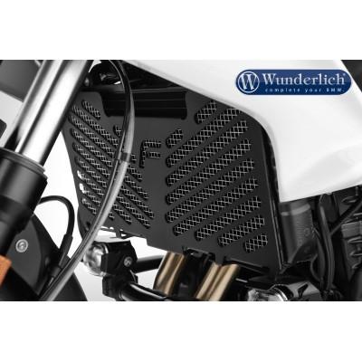 Защита радиатора Wunderlich  | 32020-202