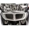 Защита масляного радиатора BMW R1200RT | 31950-101