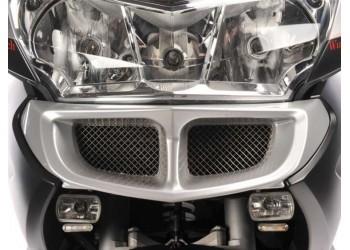 Защита масляного радиатора BMW R1200RT