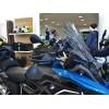 Ветровое стекло PUIG для BMW BMW R1200GS / Adventure | 10007423