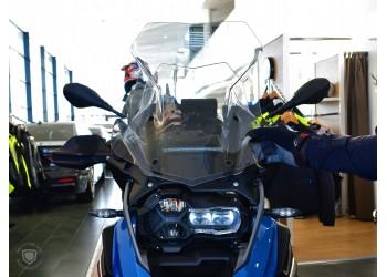 Ветровое стекло PUIG для BMW BMW R1200GS / Adventure