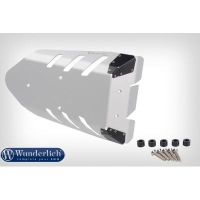 Защита двигателя Wunderlich для BMW R1200GS LC(2013-)