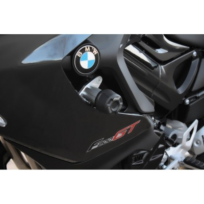 Крашпед двигателя Wunderlich для BMW F800GT   31801-000