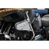 Защита бака Wunderlich для BMW R1200GS LC Adventure(2014-)   41872-001
