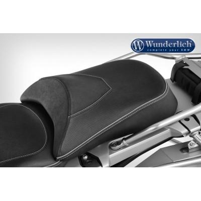 Пассажирское сиденье  Wunderlich Ergo | 42720-502