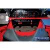 Защита масляного радиатора  Wunderlich для BMW R1200GS  | 44130-000