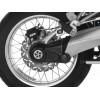 Защита кардана Wunderlich для BMW R1200RT (-2013), карбон