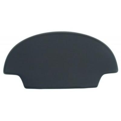 Спинка пассажира для центрального кофра BMW F800R/F800GT/F800S/F800ST/R1200RT | 71607693672