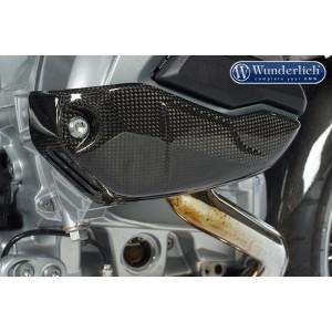 Карбоновая защита цилиндра Ilmberger для BMW R1250GS Adventure/R1250GS/R1250R/R1250RS, правая сторона