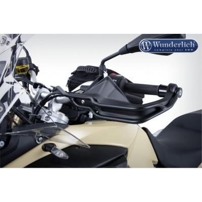 Защита рук металл BMW F800GS ADV | 20322-002