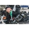Крепление сумки на бак ELEPHANT для BMW F900R / F900XR | 20624-000