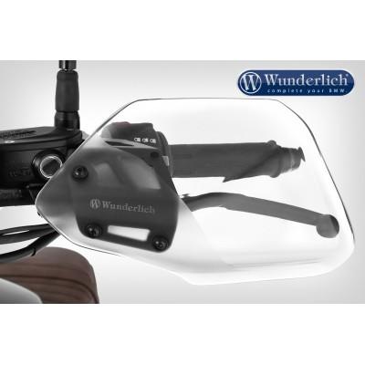 Защита рук Wunderlich для BMW K1600GT/GTL  | 27520-401